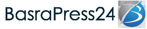 basra press 24